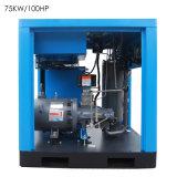 Jf-Permanente Magnet-Luft Kompressor-Verwendeter beweglicher Dieselluftverdichter