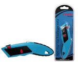 Fixtec 6PCS Self-Loading ножом для прогулочных судов и промышленности