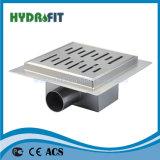 Линейные душ слив (FD6113)
