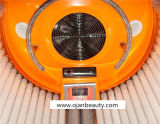 Het Looien van de zon het Bevindende Solarium van de Machine met 52 Buizen