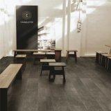 La conception européenne carrelage de sol en carreaux de céramique Tuiles de plancher en porcelaine pour salle de séjour (CLT603)