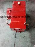 Zlyj180 Ângulo Direito de velocidades de extrusão de plásticos