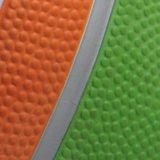 [أم] يسم فقاعات كرة سلّة سطحيّة مطّاطة لأنّ ترقية