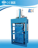 Ves30-6040/Fd avec 10 ans d'expérience de machine à emballer hydraulique verticale