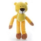 주문 애완 동물 만화 선물을%s 견면 벨벳에 의하여 채워지는 연약한 아이 장난감