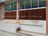 Honig-Kamm-abkühlende Auflage-abkühlende Wand