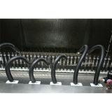 Linha de galvanização automática