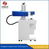 Macchina di vendita calda 30W 50W 100W 150W 250W del Engraver del laser del CO2 di CNC