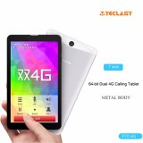 Teclast P70 4G Tablets 7 PC таблетки Android 6.0 дюйма