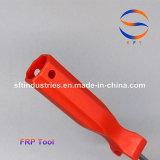 75mm Längen-Luftblasen-Fehlschlag-Rollen für FRP