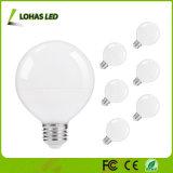 세륨 RoHS UL를 가진 북아메리카 시장 A19 Dimmable LED 전구 3W 5W 6W 9W 10W 12W 17W LED 전구