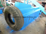 Tirador del alambre de acero del neumático Ls-1200