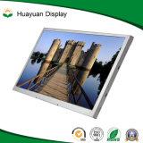 10.1 Tageslicht des Zoll-1000nits lesbare LCD-Bildschirmanzeige-Baugruppe