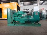 Diesel del generatore di industria 350 KVA
