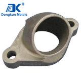 Bastidor del acero inoxidable de la cuerda de rosca del OEM o de inversión del acero para el hardware