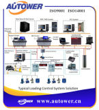 석유 저장소 통합 Scada 감시 체계 제조자