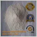 Высокая очищенность Nootropic Armodafinil на разлады сна 112111-43-0