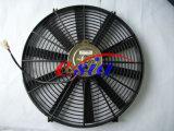 Refroidisseur d'air de pièces d'auto/ventilateur de refroidissement pour Volkswagen 9