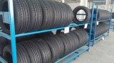 Neumático de la polimerización en cadena de la marca de fábrica de Tekpro con alta calidad
