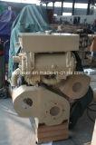 Motor diesel genuino de Nta855-P400 Ccec Cummins para las máquinas de la construcción de la industria