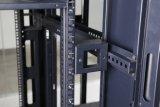 El mejor estante derecho libre del servidor del precio de fábrica de la calidad