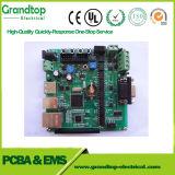 Conjunto do PCB de serviço turnkey PCBA principal para a placa de energia