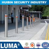 2018 Nova Força fixas para a barreira de estrada com LED