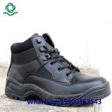Оригинальные тактические военные ботинки пустыни