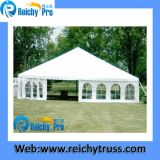 20X25m Aluminium-Zelle-Partei-Zelt für 400 Leute