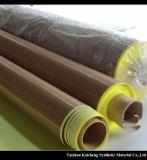 Cinta adhesiva aislador a prueba de calor de PTFE/Teflon