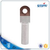 Dtl Serien-Kupfer Aluminiumc$al-cu bimetallische Kabel-Öse