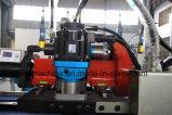 Dw38cncx3a-1s Hospital Full-Automatic CNC Máquina de flexión de herramientas