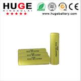 batería Ni-CD de 1.2V AA 1100mAh