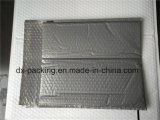 Película Aluminio-Plateada de la burbuja