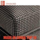 Le sofa profond de dormeur couche des meubles de chambre à coucher à vendre
