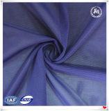 Nylon мягкая ткань Powernet Spandex для Underwear