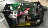 De mini Lasser van de Omschakelaar van de Boog van de Reeks 120A