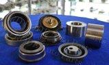 Kupplungs-Peilung für Mazda Familia (FCR47-8-4)