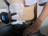 La congelación de la grasa Cryolipolysis la belleza de la máquina para la pérdida de peso