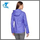 Heiße Verkaufs-Regen-Umhüllung für Frauen