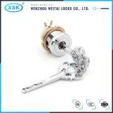 안전한 자물쇠 (BJQX-1003)