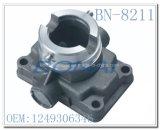 Motor-Ersatzteile für Isuzu (1249306346) Aluminiumgußteil