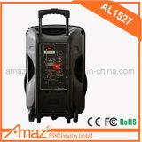 Förderung-Fabrik-Laufkatze-Lautsprecher LED helles Temeisheng/Kvg/Amaz