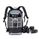 Ordinateur portable de plein air photo professionnel sac sac à dos de l'appareil photo appareil photo numérique