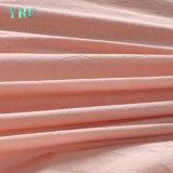 Tampa barata do Duvet da cor-de-rosa da HOME do preço da fonte cor-de-rosa da fábrica