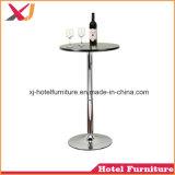 De Vouwende Koffietafel van uitstekende kwaliteit voor Staaf/Bistro/Restaurant/Hotel/Banket