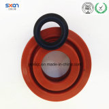 Rubber oil seal for Non standard Custom parts