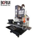 Xk7132 CNC van de Lage Prijs de Verticale Machine van het Malen voor Verkoop