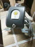 Válvula de dreno eletrônica do modelo do rato a auto para o compressor de ar do parafuso