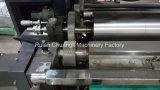 고속 고품질 4 색깔 Flexographic 인쇄 기계